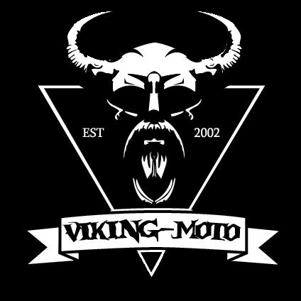 Viking-moto