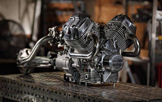 - 15% на капитальный ремонт двигателя мотоцикла